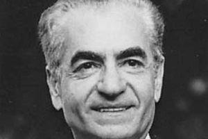 وقتی رابطه جنسی محمدرضا پهلوی با کلفتش دردسرساز شد