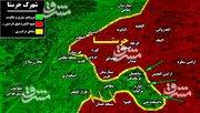 نقشه میدانی دمشق غوطه شرقی.jpg