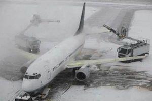 زمان ازسرگیری پروازهای فرودگاه بین المللی امام خمینی