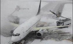 برخورد با شرکتهای هواپیمایی متخلف