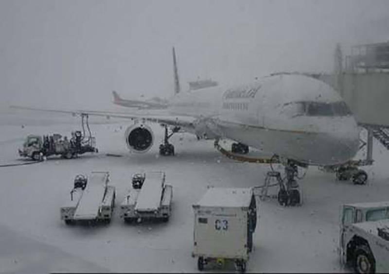 فیلم/ ساعت شروع پرواز در فرودگاه های تهران