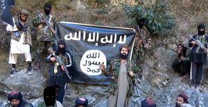 داعش خطاب به مصریها: انتخابات «شرک» است,