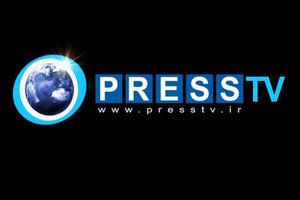 حمله ارتش ترکیه به گروه خبری «پرس تی وی»