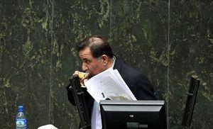 گزارشی از متن و حاشیه جلسه استیضاح آخوندی؛ وزیر راه در وزارتخانه باقی ماند/مجلس برای چهارمین بار به آخوندی اعتماد کرد/ موافقان و مخالفان استیضاح وزیر راه در مجلس چه گفتند؟ + عکس و فیلم