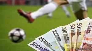 رابطه سقوط آزاد فوتبال ایران با اقتصاد