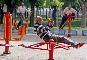 """شاخص """"امید به زندگی"""" ایرانیها چقدر است؟ +نمودار"""