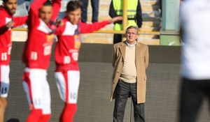 برانکو در تیم ملی هم ترسو بود/ طارمی اگر زمان ما بود، باید در پیادهروها میماند