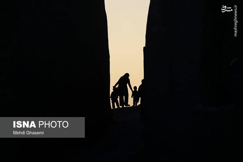 نبود دولتی مقتدر در افغانستان، ساخت سد کجکی بر روی هیرمند، نصب و به کارگیری انواع پمپ در مسیر رودخانه هیرمند جهت کشاورزی توسط کشاورزان افغانستانی، خشک شدن دریاچه هامون را در پی داشته است.