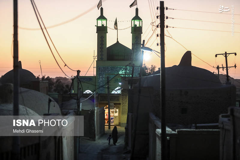 این سرزمین در داستانهای اساطیری، پهلوانی، تاریخی و دینی ایران مقام والایی دارد و نامداران بسیاری از آن برخاستهاند