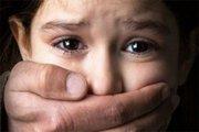 پایان ماجرای کودک ربایی ۱۰۰ میلیون تومانی