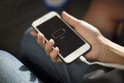 باورهای رایج و اشتباه در مورد شارژ کردن گوشی