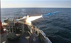 حمایت ۹۴ درصدی مردم ایران از برنامه موشکی