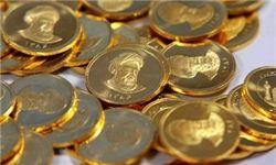 خرید بدلیجات جای زیور آلات طلا را پر کرده است!
