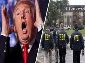 فیلم/ افشاگری خطرناک ترامپ!