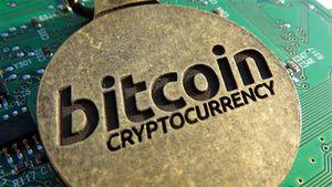 ارز دیجیتال و بیتکوین چیست و چگونه بدست میآید؟