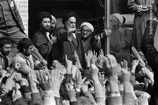 خبری که قلب امام رانامنظم کرد/ناگفتهای ازایست قلبی امام درسال 65