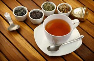 مفیدترین چایها برای سلامتی کدامند؟