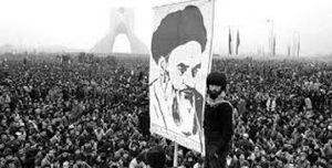 نسبت انقلاب با مردم چیست؟