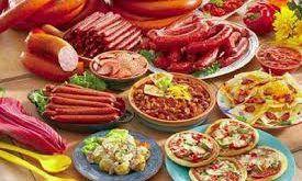 عادتهای غذایی سرطان زا را بشناسید