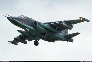 قتل فجیع خلبان روس توسط القاعده/ روسها خیلی زود انتقام گرفتند/ آمریکا: کار ما نبود+فیلم و عکس