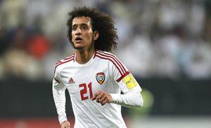 عبدالرحمن به بازی استقلال می رسد