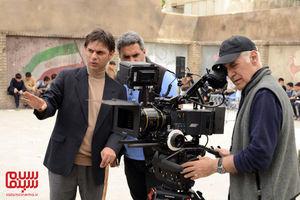 دلیل حمایت مالی جشنواره ضدایرانی از فیلم جدید یک فیلمساز ایرانی چیست؟