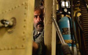 تاریخ سینمای ایران پس از «به وقت شام» دوباره ورق خورد