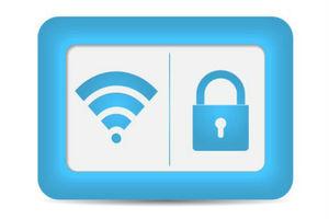 چه کسی Wi-Fi شما را سرقت میکند؟ +عکس