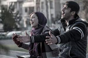 کیایی و مهدویان؛ فیلمسازانی که نمیخواهند بیخاصیت باشند/ ادای دین «لاتاری» به «آژانس شیشهای»