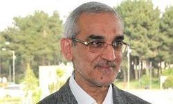 اظهارات معاون شهردار تهران درباره سهمیه طرح ترافیک خبرنگاران