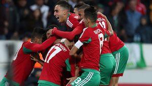 مراکش؛ خطرناک تر از اسپانیا و پرتغال