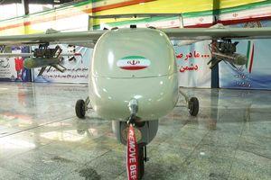 بمب مینیاتوری «قائم» دقیقتر و دوربردتر از نمونههای اروپایی و آمریکایی/ آمادگی پهپادهای ایرانی برای حمله گسترده به اهداف دریایی +عکس و فیلم