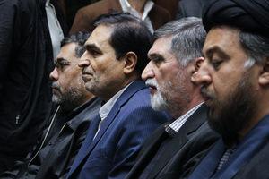 ایران در کوتاهترین زمان ۱۹۰ هزار سو تولید میکند