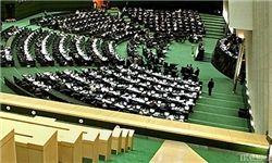 لابی سنگین دولت برای پس گرفتن امضای نمایندگان