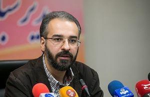 انتقاد مدیر شبکه کودک از جشنواره فجر!