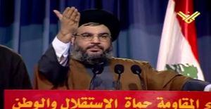 تهدید سید حسن نصرالله و تغییرات معادلات جنگ