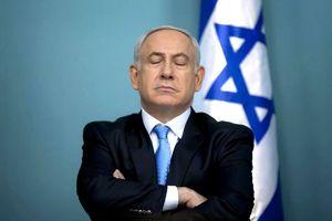 تلآویو: با ایران به دنبال درگیری نیستیم