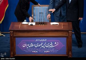 اعلام زمان نشست خبری رئیسجمهور با خبرنگاران