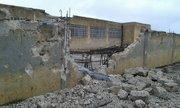 تحولات میدانی عفرین سوریه - ترکیه