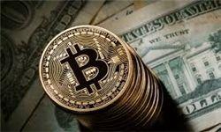 شکایت از اپراتور آمریکایی به علت سرقت پولهای دیجیتال