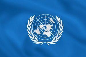سازمان ملل: طی۳ دهه در ایران ۸۵ درصد از میزان فقر کاسته شد