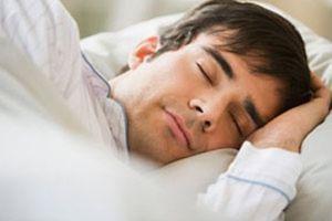 راههای توقف دندان قروچه در خواب