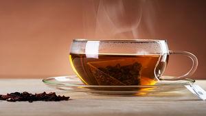کدام دستگاهها و نهادها چای وطنی مینوشند؟
