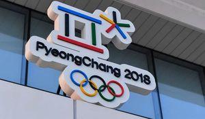 تلاش IOC برای دلجویی از کاروان ایران