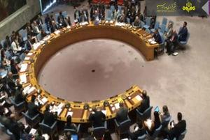 علت موضعگیری قاطع روسیه در قبال قطعنامه یمن چه بود؟