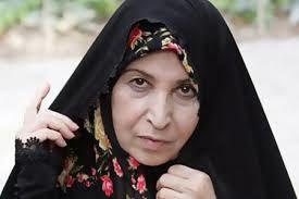 پیشنهاد زهرا رهنورد برای اجرای حجاب اجباری +سند