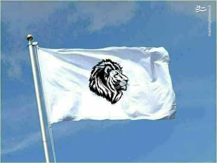2186678 - آیا «پرچم سفیدها» همان «داعش کردستان» است؟