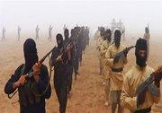 گروههای تروریستی سوریه