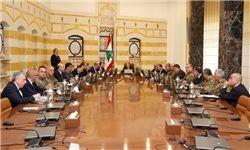 لبنان دستور مقابله با تجاوزات اسرائیلی را صادر کرد