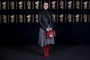 """عکس/ نشست خبری فیلم سینمایی """"سوءتفاهم"""""""